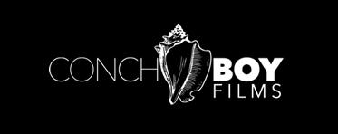 Conchboy Films